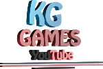 Canal KG Games