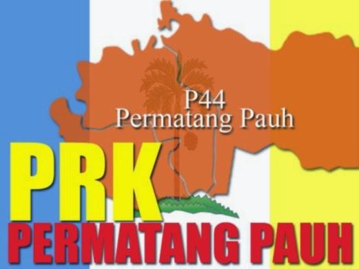 PRK Permatang Pauh 2015