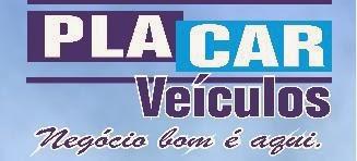 http://sistemacaico.com/placarveiculos/