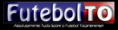 Futebol Tocantinense