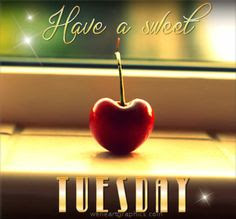 Happy Tuesday Images 2015