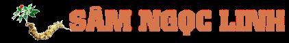 Sâm Ngọc Linh, Tin tức nổi bật về sâm núi Ngọc Linh tự nhiên