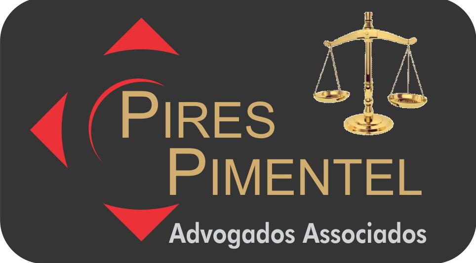 PIRES PIMENTEL ADVOGADOS ASSOCIADOS