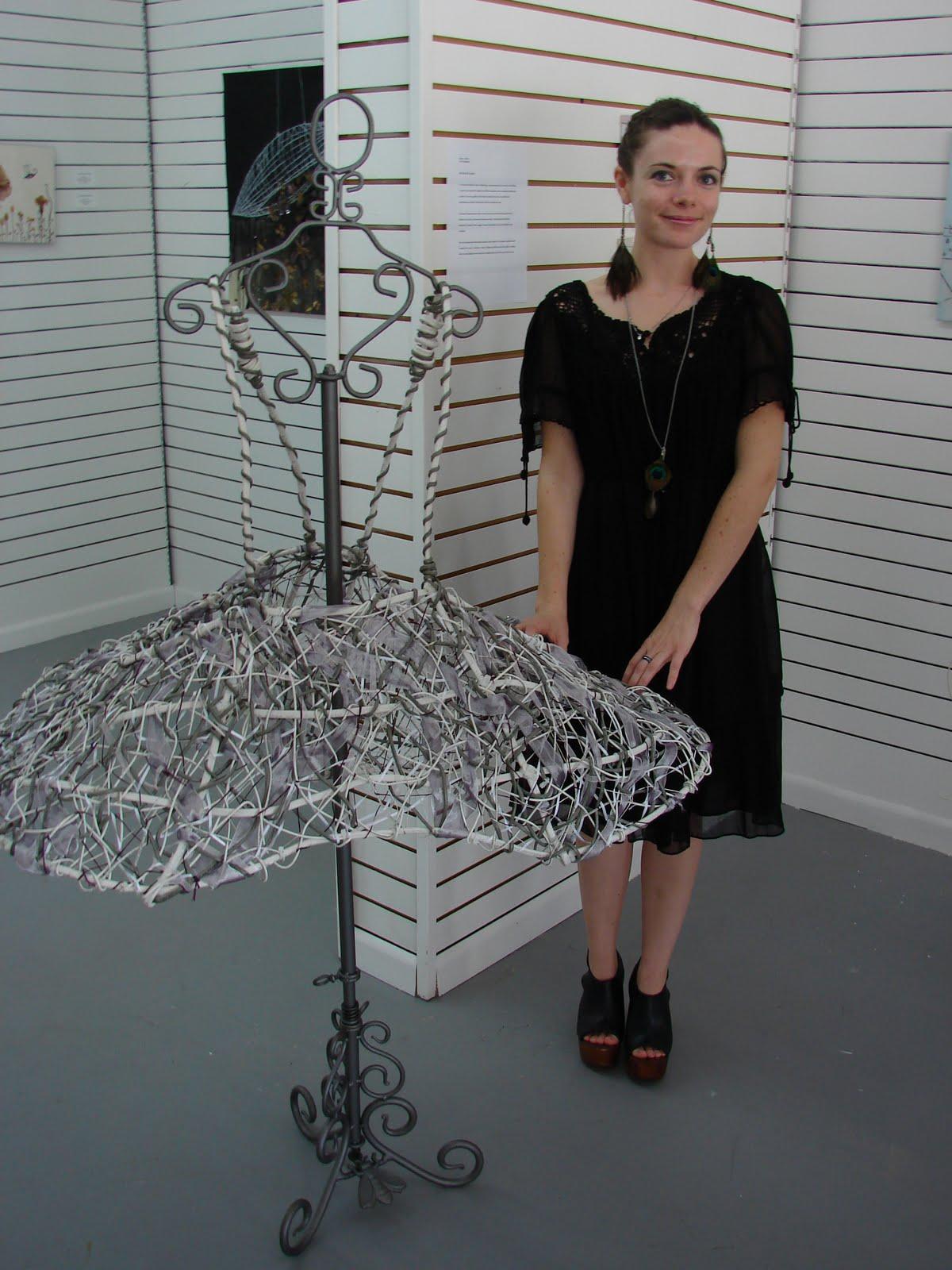 Palm Beach ArtsPaper: June 2011