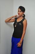 Kathanam heroine archana glam pics-thumbnail-17