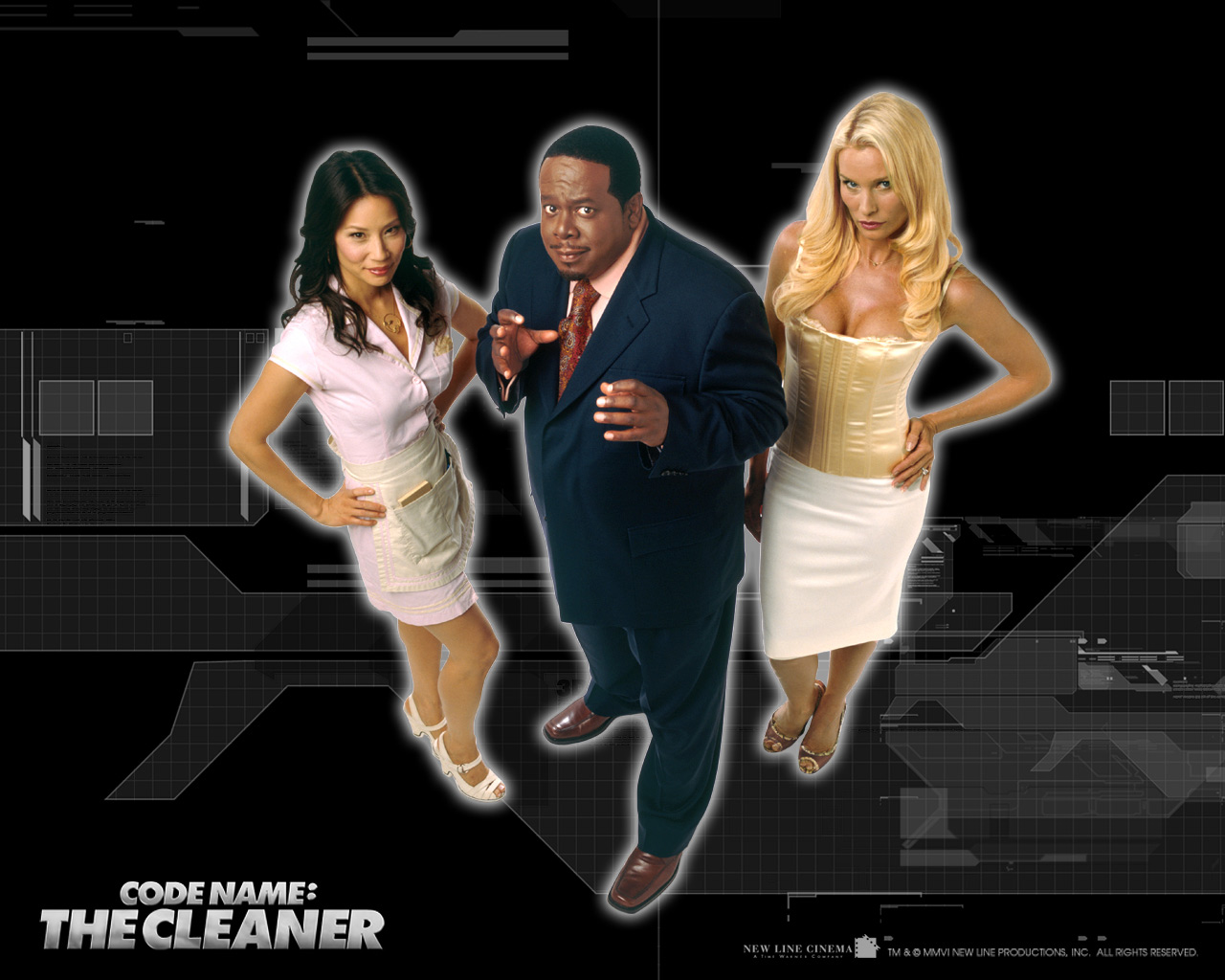 http://2.bp.blogspot.com/-rVErBqaAqmY/TzKbzcqEQQI/AAAAAAAABp0/vedzK3PkWMA/s1600/cedric-the-entertainer-wallpaper-1-749677.jpg
