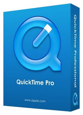 Quick Time Pro 7 Full Español 1 Link
