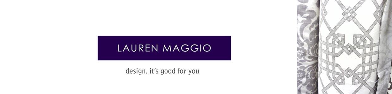 Maggio | Design