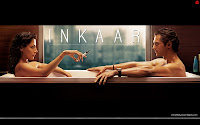 Hot Wallpaper Chitrangda Singh, Arjun Rampal from Inkaar