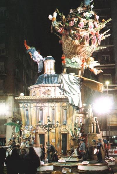 http://www.4shared.com/download/VimSuwPIba/Basilica-1992_San_Vicente-PA.jpg
