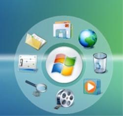 Los mejores programas gratuitos para Windows. Parte 1