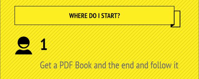 pdf book seo