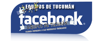 Equipos de Tucumán