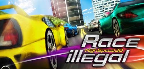 Race+Illegal+High+Speed+3D+APK.jpg