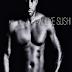 Kaysha - Raw Like Sushi (Duas Tracks)[Download 2013]