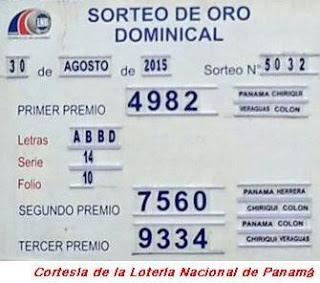 sorteo-domingo-30-de-agosto-2015-loteria-nacional-de-panama-dominical