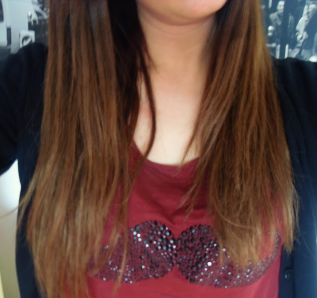 New Hair ♥ Halo Deluxe Hair Extensions PLUS 10% Off