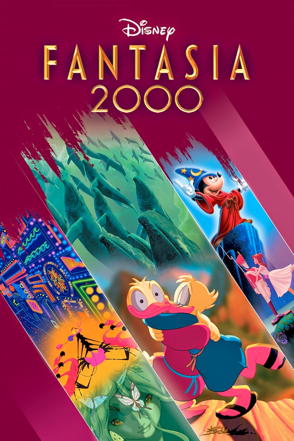 Fantasia-2000-Disney-Movie