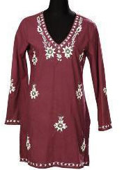 bell ranch women Online shopping from a great selection at books store.