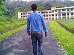 SFS College, Aalo
