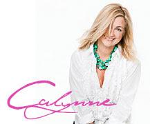 Calynne