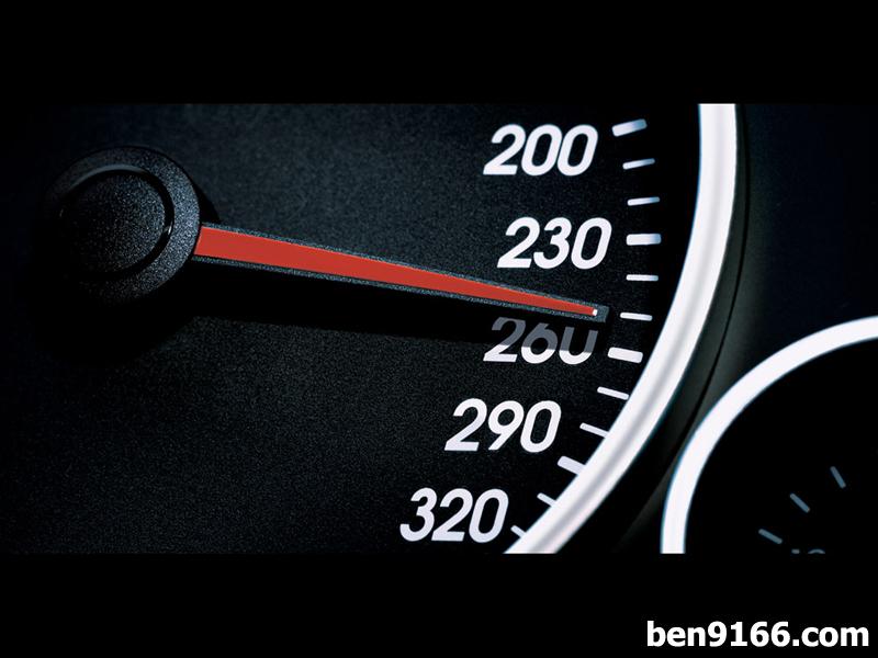 Peachy Mitsubishi L200 Ecu Wiring Diagram Diy Remove Speed Cut For Daihatsu Wiring 101 Photwellnesstrialsorg