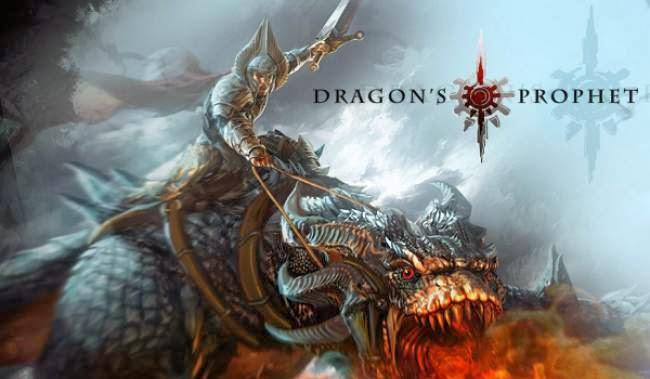 Dragon's_Prophet
