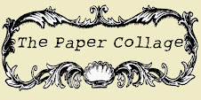 The Paper Collage Store