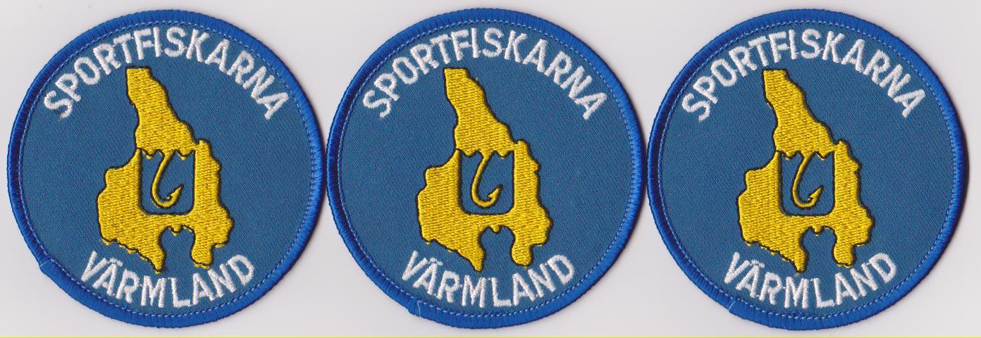 Sportfiskarna Värmland