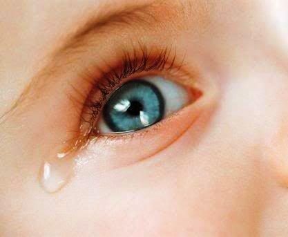 manfaat-menangis-tertawa-bagi-kesehatan