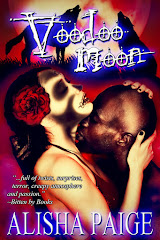 .99! Gothic Ghost Romance! Available at Amazon and Barnes and Noble