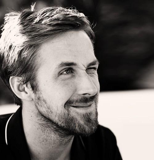 ryan gosling eva mendes rencontre