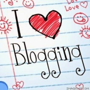 Software Pendukung Aktivitas Blogging Mas Sugeng