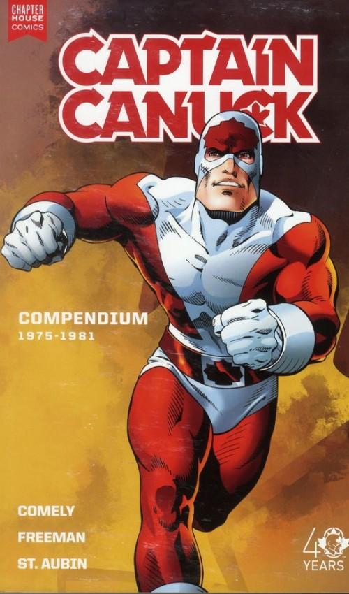 Compendium 1975-1981