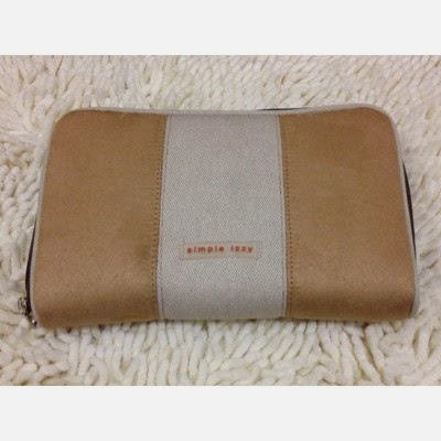 IZZY SUEDE MOCCA, HPO IZZY TERBARU, TEMPAT HP LUCU,SUEDE SERIES IZZY