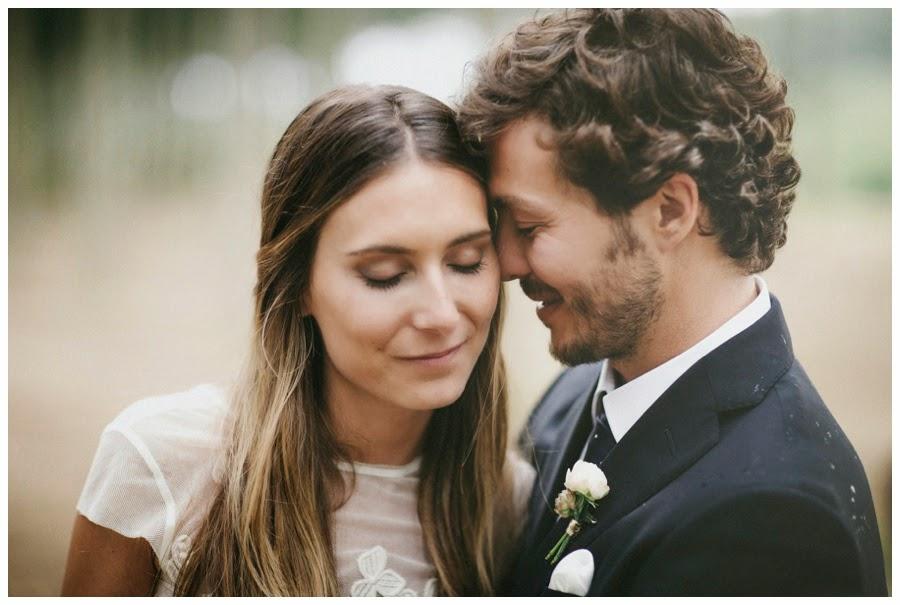 boda de ensueño barcelona pablo laguia teresa helbig 21 de marzo retales de bodas