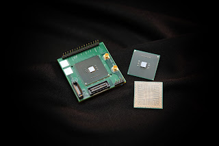 Multi-Core Goes Mainstream, Computing Pushed to Extremes picture 4
