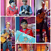 CWNTP 原民台X黃子佼《semenay我們的歌》用「音樂」說故事「唱」給大家聽 金曲歌王陳建年首獻電視通告