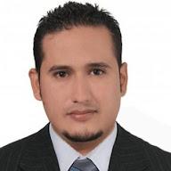 Consultor jurídico
