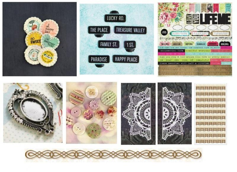 http://cestmagnifiquekits.com/cart/index.php?route=product/product&product_id=3028