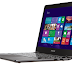 Samsung ATIV Book 8 Notebook Specifications And Price