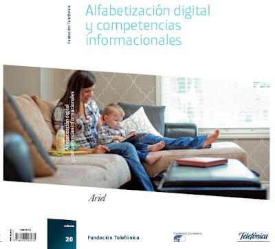 https://ddv.ull.es/users/manarea/public/libro_%20Alfabetizacion_digital.pdf