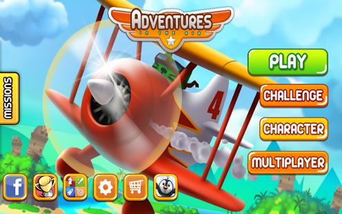 تحميل لعبة المغامرات Adventures 1.0.5,بوابة 2013 freebestapp1.jpg