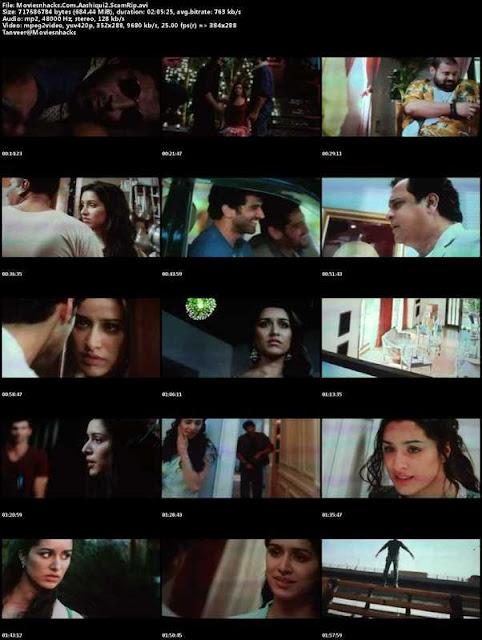 Aashiqui 2 Screenshots