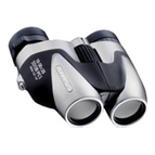 high quality binoculars