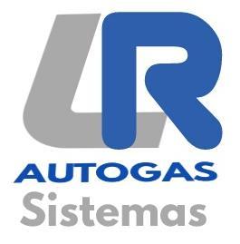 LR Autogas
