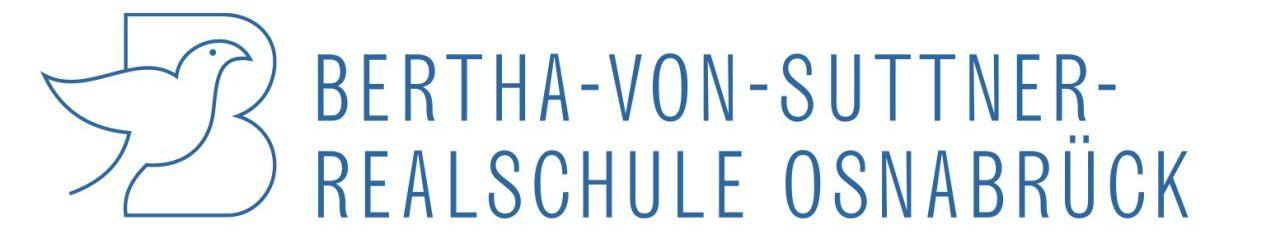 Bertha-von-Suttner-Realschule Osnabrück
