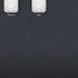 Brightness Icons adiciona dois ícones para controlar o nível de brilho do iPhone