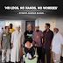 Syaikh Ammar Bugis Si Penakluk Kemustahilan @ TV Al-Hijrah