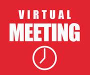 Videoconferenza web e servizi per la formazione online/fad